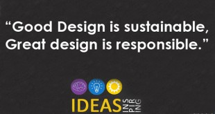 Good Design vs Great Designs