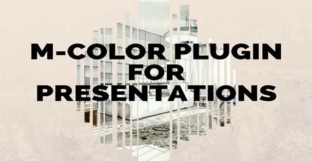 M-Color-Plugin-for-Presentations