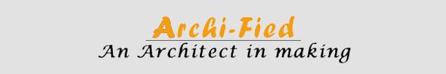 Best Architecture Blogs