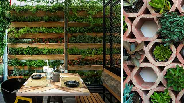 Studio-Yaron-Tal-Israel-Kitchen-Garden-Restaurant