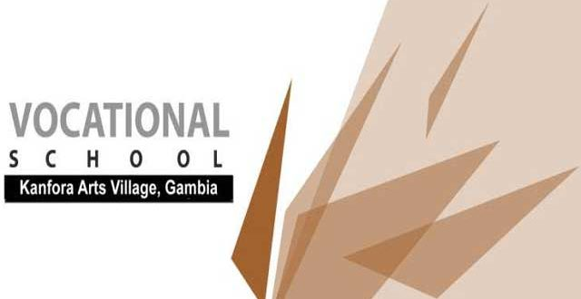 2018 Design Build Challenge in Gambia