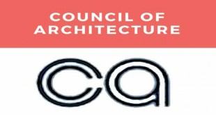 Council of Architecture