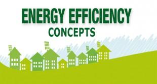 Concept of Energy Efficiency