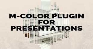 M-Color-Plugin-for-Presentations