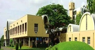 INDIRA GANDHI INSTITUTE OF RESEARCH & DEVELOPMENT