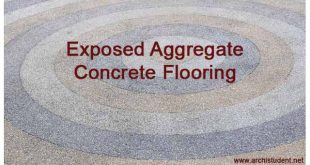 Exposed-Aggregate-Concrete-flooring