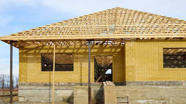 Prefab-Walls-and-Trusses