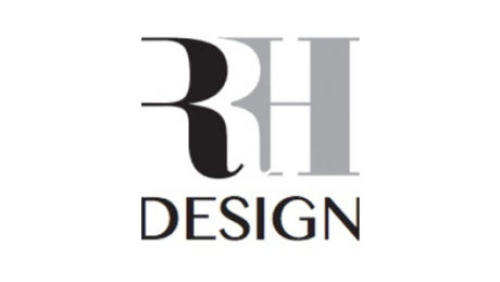 RRH Design by Rohan Haksar