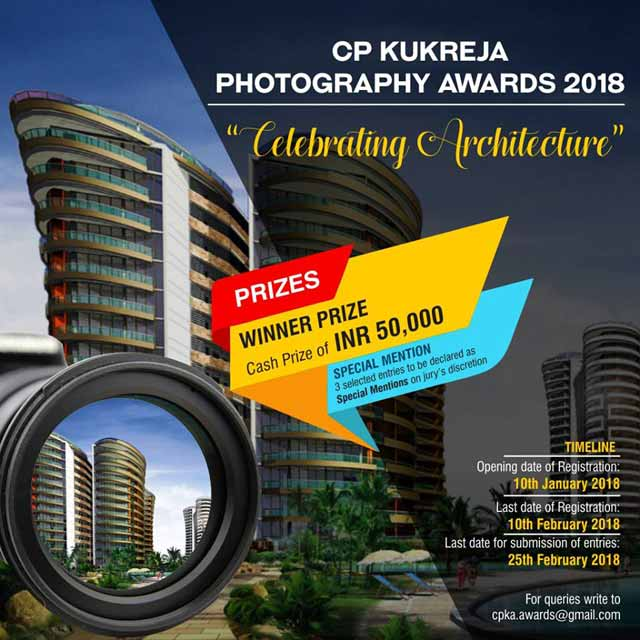CP KUKREJA PHOTOGRAPHY