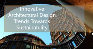 innovative architectural design